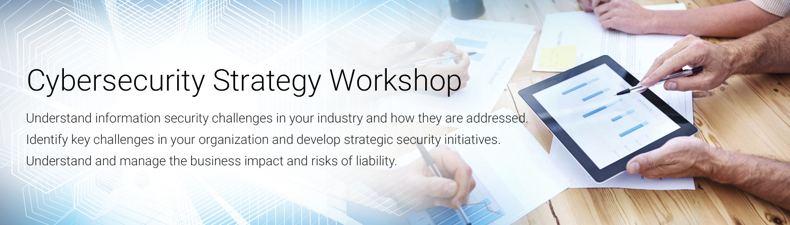 cyber_security_strategy