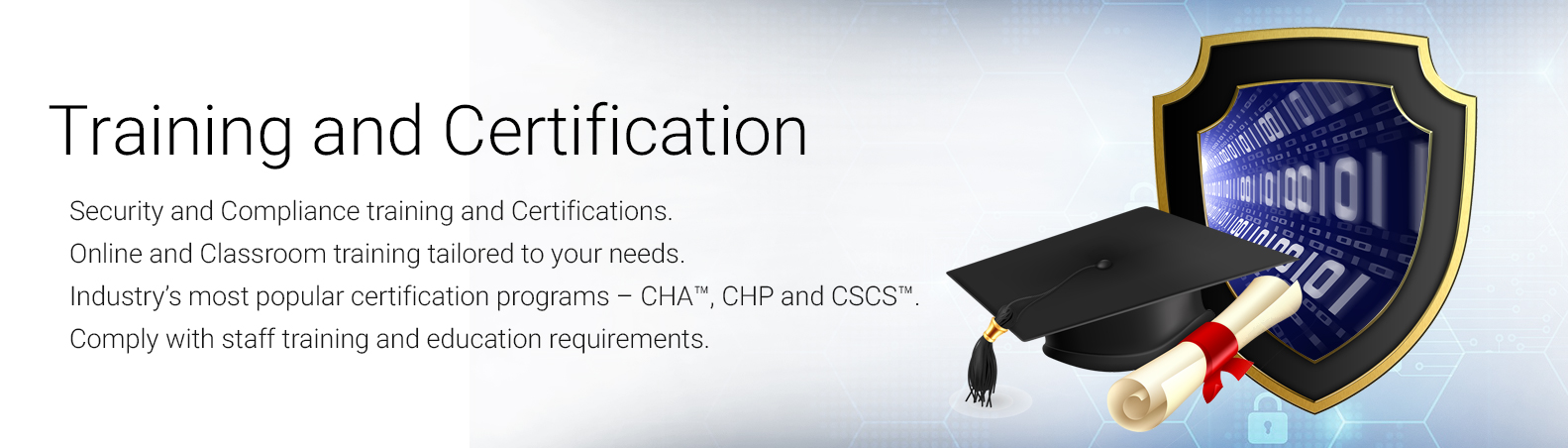 Training-and-Certification