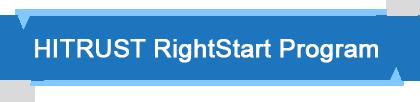 HT_rightstart