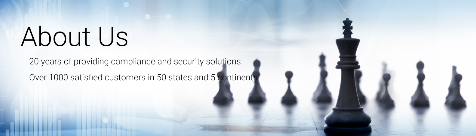 cyber_security_services