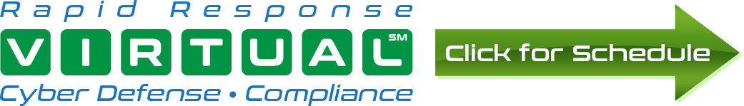 Virtual CCSA