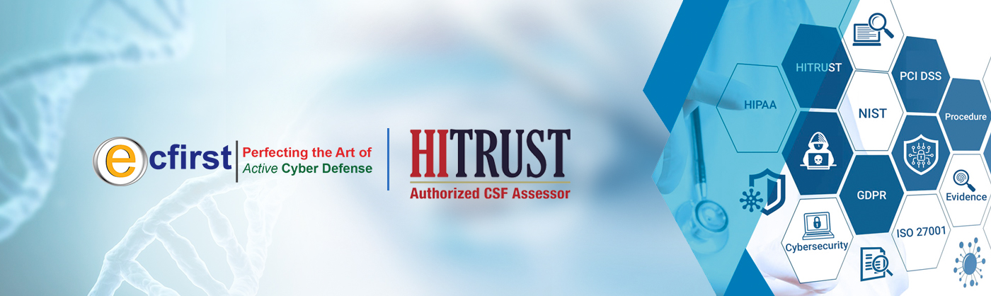HITRUST Article