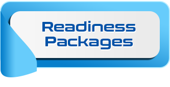 Readiness Package