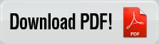 btn-down-pdf2