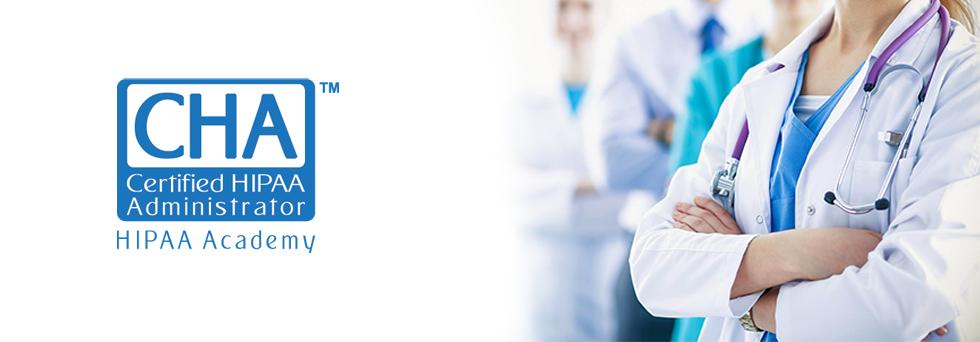 ecfirst – Regulatory Compliance Security Training Classes, HIPAA ...