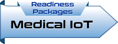 Medical IoT